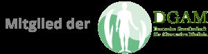 DGAM-Logo-mit-Schriftzug-WDG2